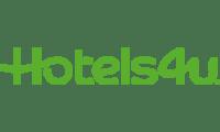 hotels4u-logo